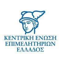 Logo_KEEE
