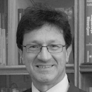 Γεώργιος Πανηγυράκης
