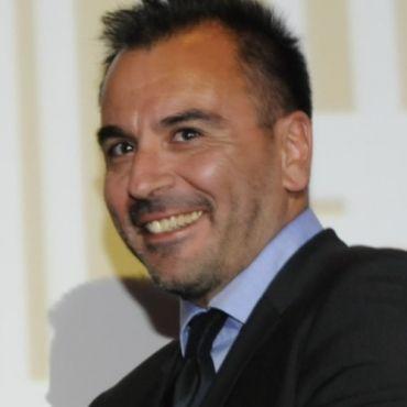 Δημήτρης Κατραβάς