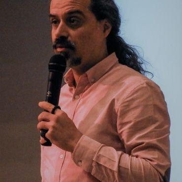 Νικόλαος Μαγαλιός